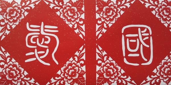 中国文明网 绵阳 绵阳文明网图片