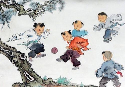 中国文明网·绵阳